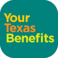 Your Texas Benefits thumbnail
