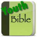 Youth Bible Verses thumbnail