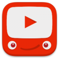 YouTube Kids thumbnail