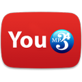 YouTube MP3 / MP4 Downloader / Convertor thumbnail