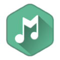Youtube Music by Khang thumbnail