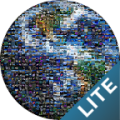 ZaBa Photo Mosaic Lite thumbnail