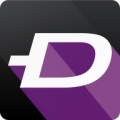 Zedge Ringtones thumbnail