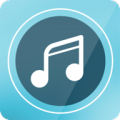 Music Player Pro thumbnail