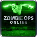 Zombie Ops Online Free thumbnail
