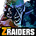 Zombie Raiders Beta thumbnail