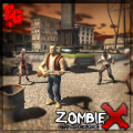 Zombie X City Apocalipse thumbnail