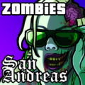 Zombies in San Andreas thumbnail