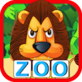 Zoo First Word thumbnail