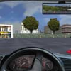 3D Driving-School thumbnail