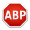 Adblock Plus for Chrome thumbnail