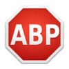 Adblock Plus for Yandex Browser thumbnail