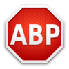 Adblock Plus for Firefox thumbnail