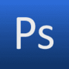 Adobe Photoshop CS3 Update thumbnail