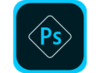 Adobe Photoshop Express for Windows 10 thumbnail