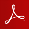 Adobe Reader Touch for Windows 10 thumbnail