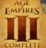 Age of Empires III: Complete Collection thumbnail