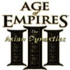 Age of Empires III: The Asian Dynasties thumbnail