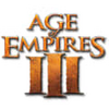 Age of Empires III thumbnail