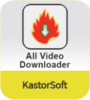 All Video Downloader thumbnail