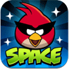 Angry Birds Space for Windows 8 thumbnail