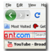 Ant.com Video Downloader thumbnail