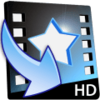 AnyVideo Converter HD thumbnail