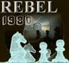 Arena chess with REBEL and ProDeo thumbnail