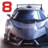Asphalt 8: Airborne for Windows 8 thumbnail