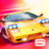 Asphalt Overdrive for Windows 8 thumbnail