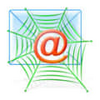 Atomic Email Hunter thumbnail