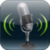 Audio Recorder for Free thumbnail