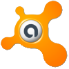 Avast Internet Security thumbnail