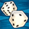 Backgammon Premium for Windows 10 thumbnail