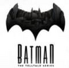 Batman - The Telltale Series thumbnail