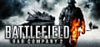 Battlefield: Bad Company 2 thumbnail