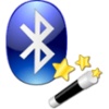 Bluetooth Driver Installer thumbnail
