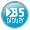 BS.Player thumbnail