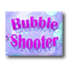 Bubble Shooter thumbnail