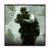 Call of Duty 4 Modern Warfare - Patch thumbnail
