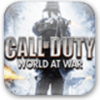 Call Of Duty: World at War thumbnail