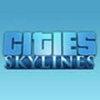 Cities: Skylines thumbnail