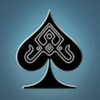 Classic Solitaire (Free) for Windows 10 thumbnail