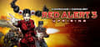 Command and Conquer: Red Alert 3 - Uprising thumbnail
