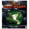 Command & Conquer Red Alert thumbnail