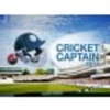 Cricket Captain 2014 thumbnail