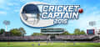 Cricket Captain 2015 thumbnail