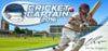 Cricket Captain 2016 thumbnail