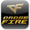 Cross Fire thumbnail