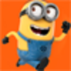 Despicable Me: Minion Rush for Windows 8 thumbnail